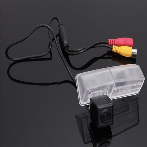 SYGAV Car Parking Reversing Camera for Toyota RAV4 2014