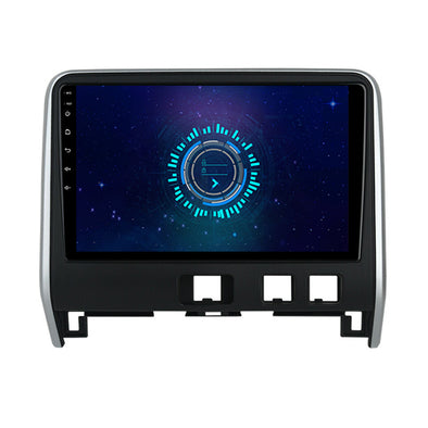 Car Stereo for Nissan Serena C27