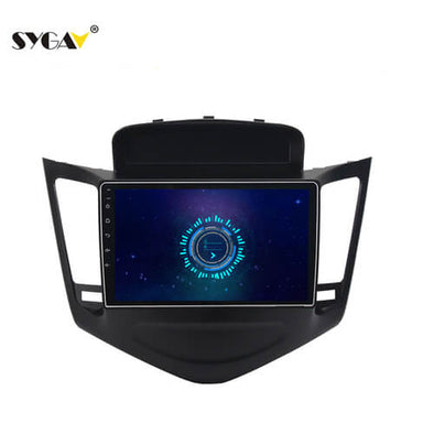 car head unit for Chevrolet Cruze