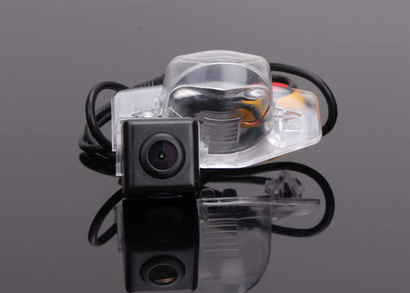 SYGAV Car Reversing Camera for Honda CRV 2012-2013