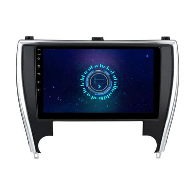 car radio for toyota camry