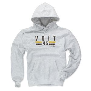 Luke Voit Men's Hoodie | 500 LEVEL