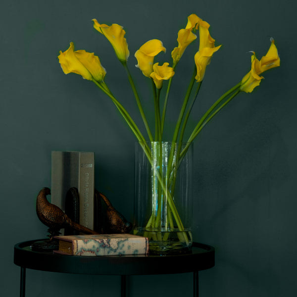 Calla Lilies (Bunch of 5)