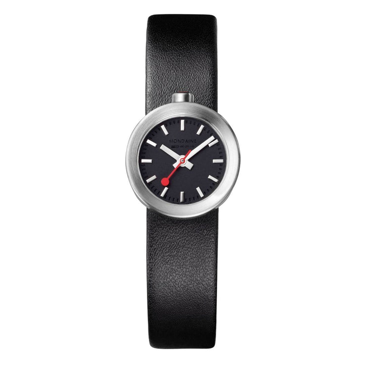 Mondaine Official Swiss Railways Aura
