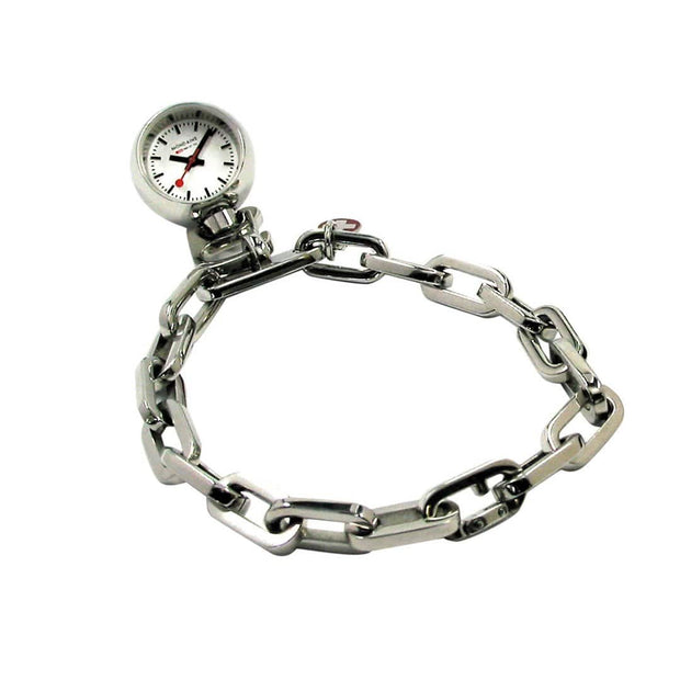 Specials, 22mm, stainless steel watch for woman, A666.30333.11SBB