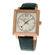 Specials, 38mm, classic black watch, A685.30336.12SBB