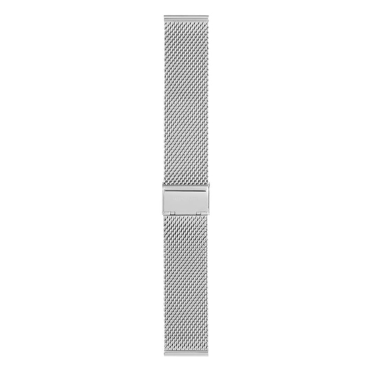 Stainless steel bracelet, 22mm, FMM.8922.STEM.1.K