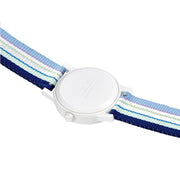 essence WE CARE, 32mm, sustainable watch for women, MS1.32111.LD