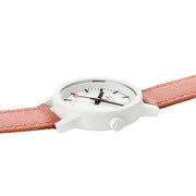 essence, 32mm, sustainable watch for women, MS1.32111.LP