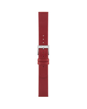 Watchstrap Polished 18 mm FE3118.30Q, 1