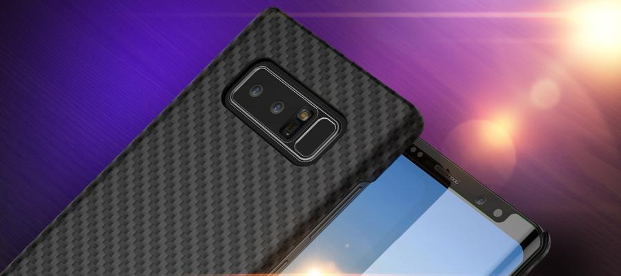 How to Create a Customized Galaxy Note 8 Case Easily