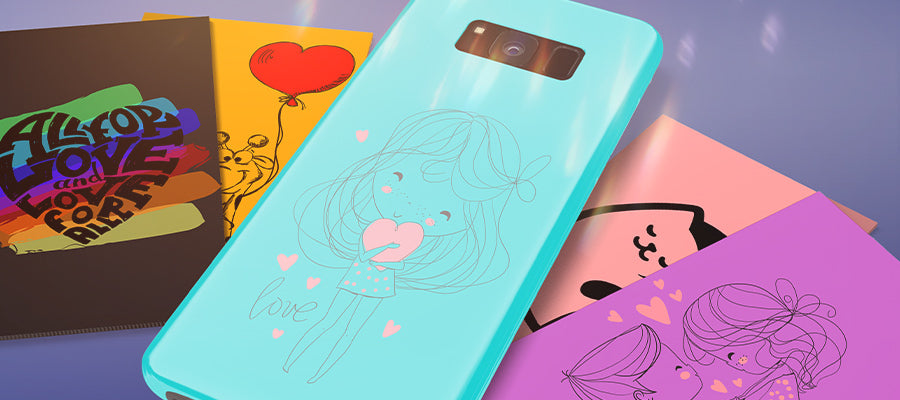 What If You Can Create A Fantastic Galaxy s8 case On Your Own