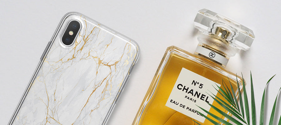 Customized iPhone X Case – Why You Need One and Where to Get It