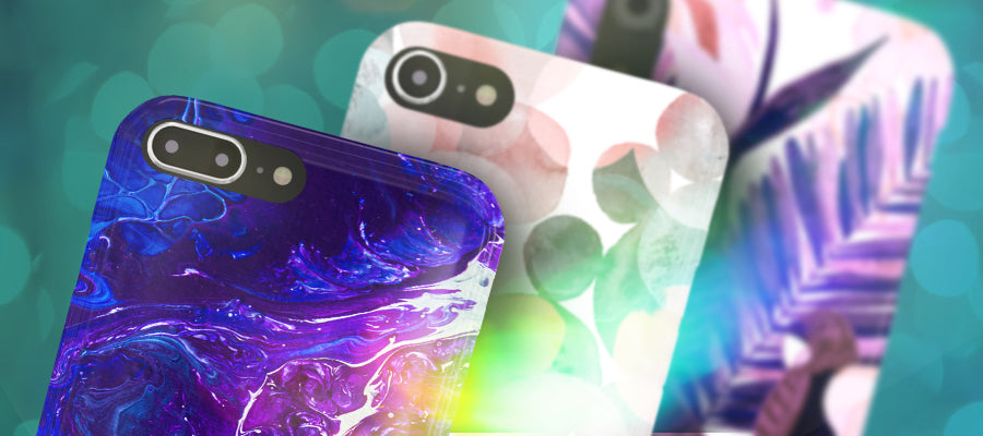 A Brief History of iPhone Models and Recent Breakthroughs for iPhone Cases