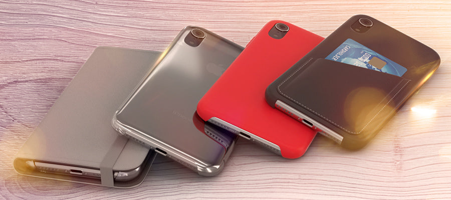 Amaze Yourself with Our iPhone Cases at CaseZone