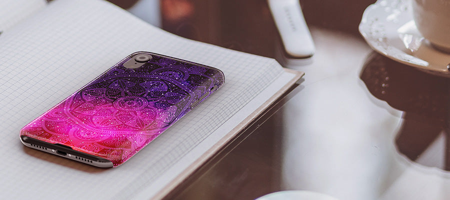 Get Personalized Phone Cases