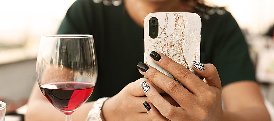 Where To Buy iPhone Cases