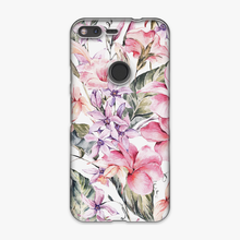 Load image into Gallery viewer, Tough - Phone Case with Fabulous Floral Design