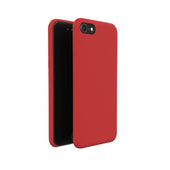 products/Iphone78_Silicone_View1_1_472e8fd6-f546-46cd-a24f-fa9984fd0e24-001.jpg