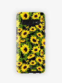 products/SGS10Plus_Tough_view1_sunflower.jpg