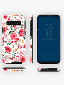 products/SGS10Plus_Tough_view4_floral14.jpg