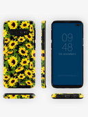 products/SGS10Plus_Tough_view4_sunflower.jpg