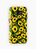 products/SGS7Edge_Tough_view1_sunflower.jpg
