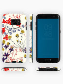 products/SGS7Edge_Tough_view4_floral26.jpg