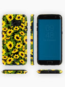 products/SGS7Edge_Tough_view4_sunflower.jpg