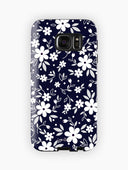 products/SGS7_Tough_view1_floral8.jpg
