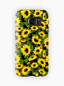 products/SGS7_Tough_view1_sunflower.jpg