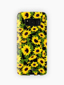 products/SGS8_8Plus_Tough_view1_sunflower.jpg