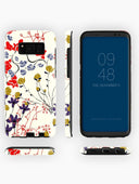 products/SGS8_8Plus_Tough_view4_floral26.jpg