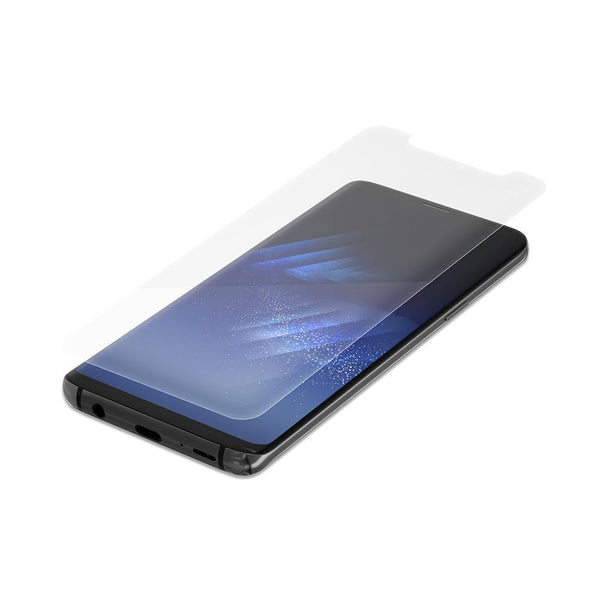 Tempered glass for Galaxy S8 Plus