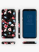 products/SGS9Plus_Tough_view4_design_copy_4.jpg