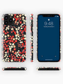products/iPhone11Pro_Max_Snap_view4_floral16.jpg
