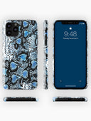 products/iPhone11Pro_Max_Snap_view4_shutterstock_1236574846_3d99b54f-d8dc-4f8d-b463-294f08fc847c.jpg