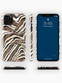 products/iPhone11Pro_Max_Snap_view4_shutterstock_795996031_fdcc3812-4c83-4162-a28e-2148e7576789.jpg