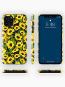 products/iPhone11Pro_Max_Snap_view4_sunflower_736881ea-5793-4c16-aa81-6cd59e43e7df.jpg