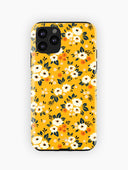 products/iPhone11Pro_Max_Tough_view1_floral10.jpg