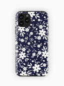 products/iPhone11Pro_Max_Tough_view1_floral8_66b8495b-58b9-4ef4-a579-0834db30f496.jpg