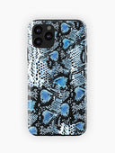 products/iPhone11Pro_Max_Tough_view1_shutterstock_1236574846_9d9d4db3-9820-46b6-9665-e9c058b029c6.jpg