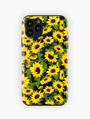 products/iPhone11Pro_Max_Tough_view1_sunflower_f1c71fc0-823b-4dcf-a08d-81be6213ea92.jpg