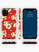 products/iPhone11Pro_Max_Tough_view4_design_copy_3_54e6108d-fc01-4037-8480-5e6565a546d7.jpg