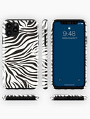products/iPhone11Pro_Max_Tough_view4_design_copy_3_f9f19041-aa3b-4580-b83a-e786b5da6719.jpg