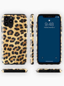 products/iPhone11Pro_Max_Tough_view4_design_copy_4_05e5c299-589c-461b-af12-fafc1d32ee70.jpg