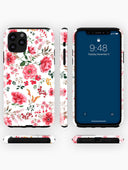 products/iPhone11Pro_Max_Tough_view4_floral14_7c8989bc-3030-4fbd-aac9-21647371f1c7.jpg