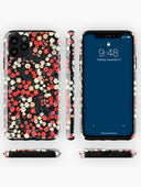 products/iPhone11Pro_Max_Tough_view4_floral16.jpg