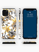 products/iPhone11Pro_Max_Tough_view4_floral22_252144db-378e-4d17-9e58-cd03e5599e2d.jpg