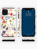 products/iPhone11Pro_Max_Tough_view4_floral26.jpg